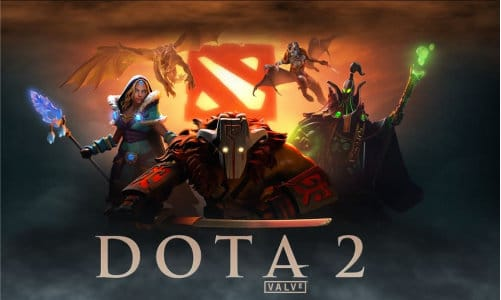 Dota 2 live betting strategies betting on next president