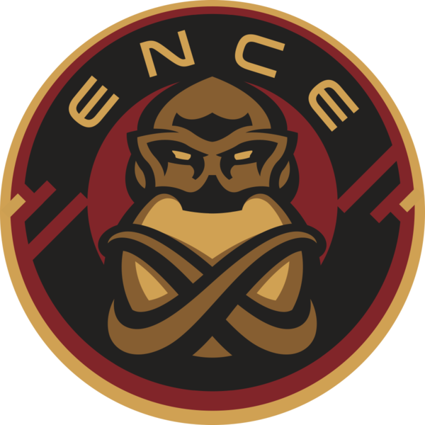 ENCE - CSGO Teams