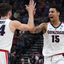Florida St Vs. Gonzaga Predictions | March Madness Expert Picks | Sweet 16