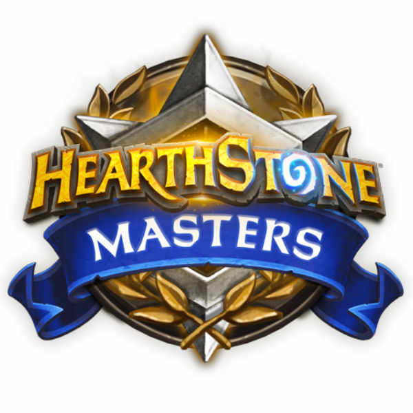 Betting On Hearthstone Masters Tournament