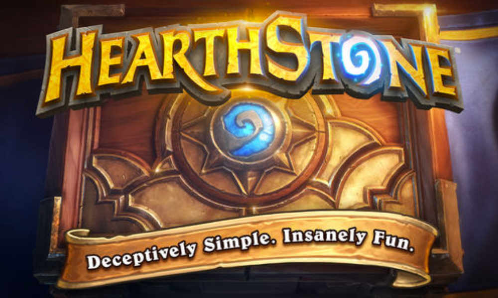 Hearthstone Betting - Best Betting Sites And Tournaments
