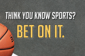How To Win At Sports Betting Online
