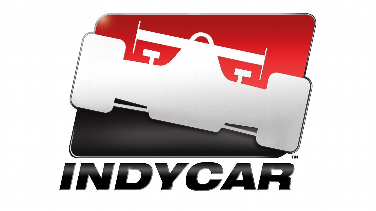 indycar online betting