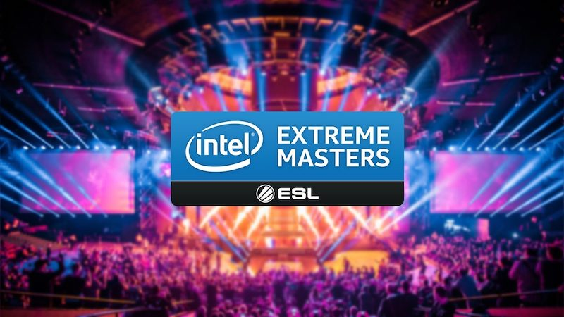 Intel Extreme Masters - CSGO Finals Betting Preview & Odds