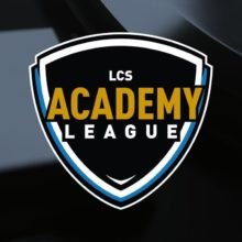 LCS 2019 Academy League Playoffs Betting Odds And Tips