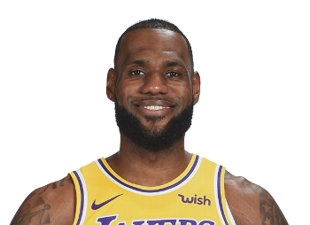 2020 Los Angeles Lakers Betting Official Guide Odds Lines
