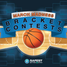 March Madness Bracket Betting Contests
