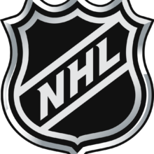 NHL teams betting
