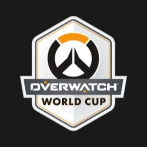 Overwatch World Cup Betting