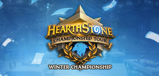 Winter Championship Tour HTC - Betting Preview