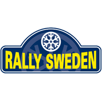 rally sweden betting