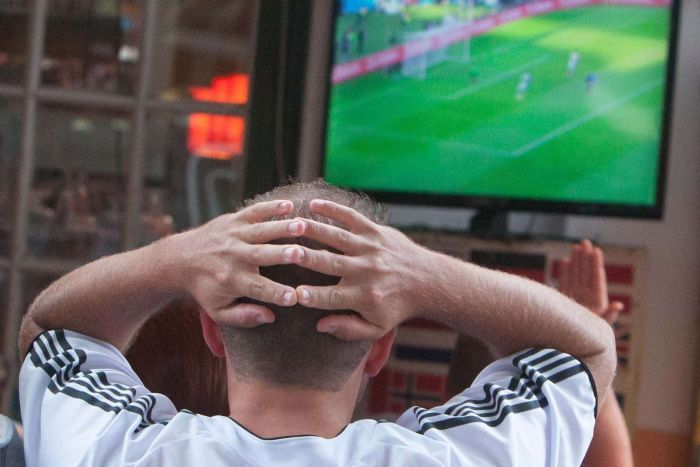 sports betting mistakes and how to avoid them