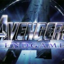 Avengers Endgame Odds - Will Captain America Die First?   Betting Preview