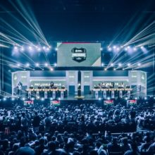 CSGO ESL Pro League Betting
