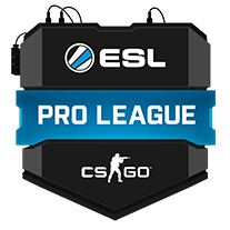 CSGO ESL Pro League Betting Tips