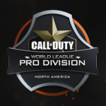 Call Of Duty Pro League Division