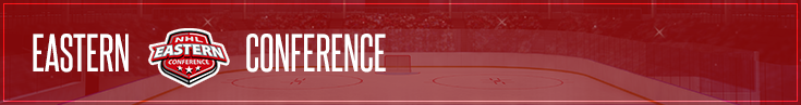 NHL Easter conference teams betting