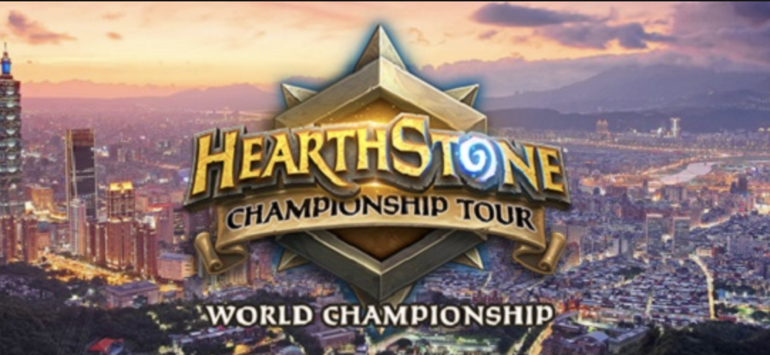 HCT World Championship 2019 Taipei Betting Preview, Odds & Tips