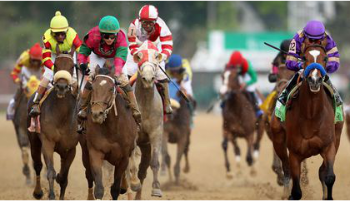 Kentucky Derby Betting Preview And Picks
