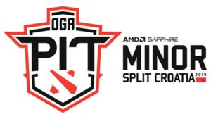 OGA Dota PIT Minor 2019 Betting Preview, Odds & Tips