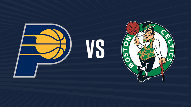 pacer vs celtics consensus picks and odds