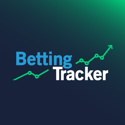 sports betting tracker software