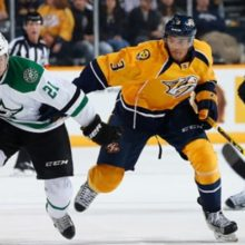 Stars Vs. Predators Predictions | NHL Playoffs 2019 Game 5 Picks
