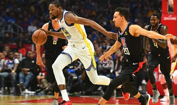 Warriors Vs. Clippers free expert picks for game 6