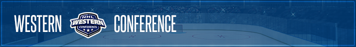 Best NHL Western Conference Teams To Bet On