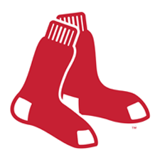 betting on red sox