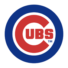 betting on the cubs