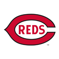 betting on reds