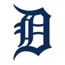 betting on tigers