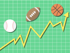 how Implied Probability works In Sports Betting
