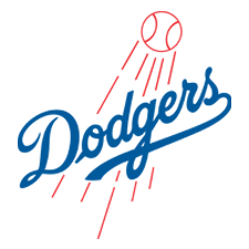betting on dodgers