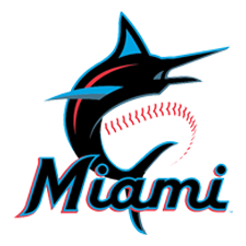 betting on marlins
