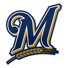 betting on brewers