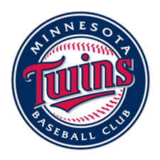 betting on twins