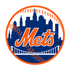 betting on mets