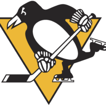 betting on pittsburgh penguins