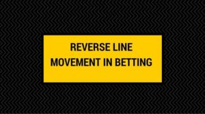 lsp meaning in betting what is a reverse