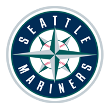 betting on mariners