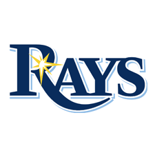 betting on rays