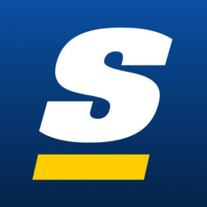 theScore- Sports News & Scores for tracking bets