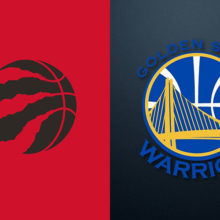 raptors vs warriors game 6 free expert picks and betting odds