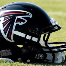 Atlanta Falcons 2019 NFL Season Win Totals Betting Odds and Predictions
