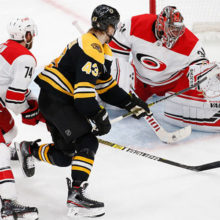 Bruins Vs Hurricanes Betting Predictions NHL Conference Finals Game 4