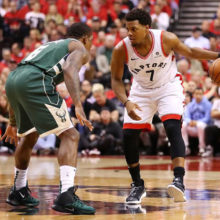 Raptors Vs Bucks NBA Playoffs Game 5 Expert Picks And Betting Odds