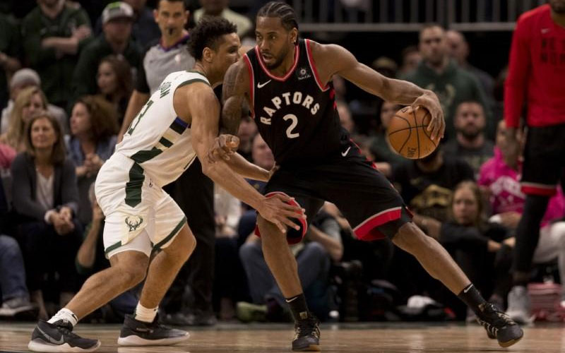 NBA Basketball Betting - Where's the value after the free agency