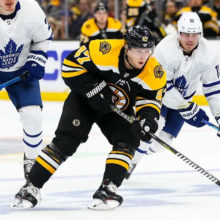 St Louis Blues vs Boston Bruins Betting Prediction - NHL Stanley Cup Finals Game 2